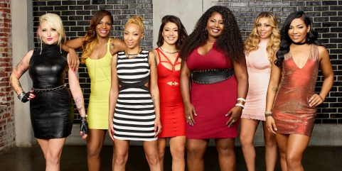bgc17_press_05_groupshotall_1133_r3