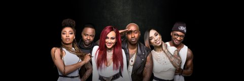 black-ink-crew-massive