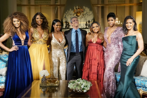 rhoa-reunion-fashion-promote
